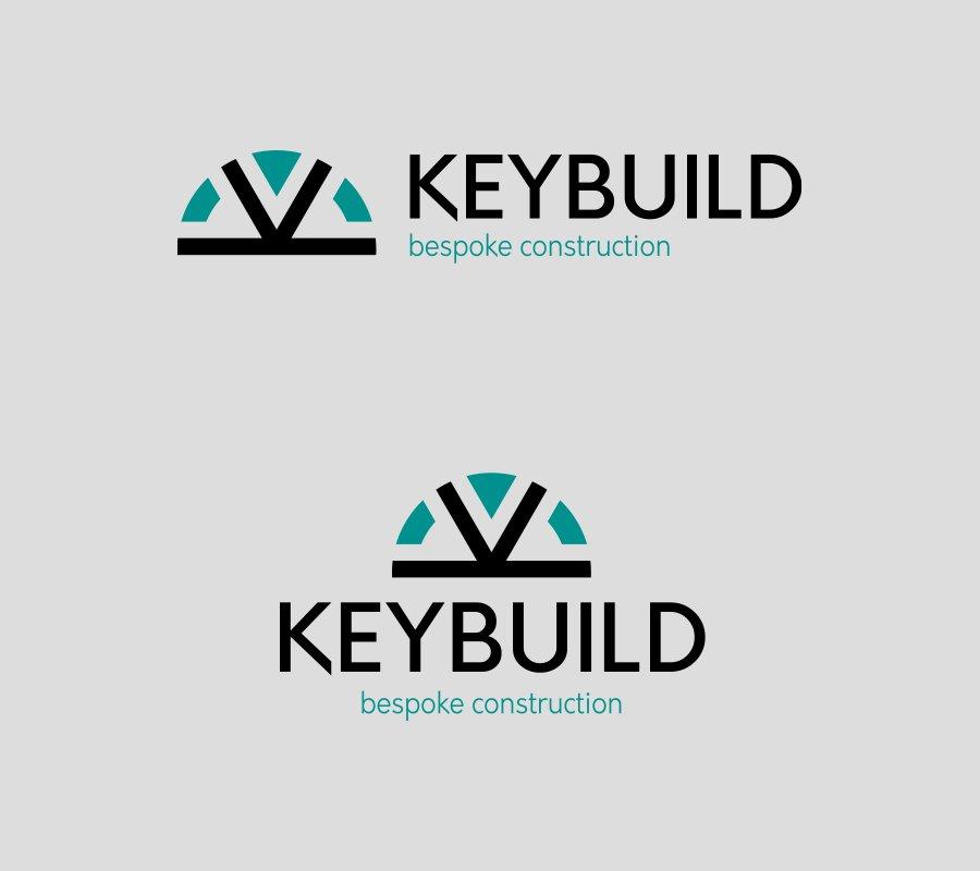 Keybuild logo